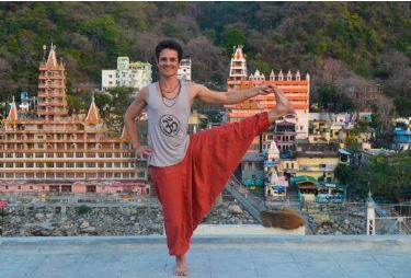 Affordable yoga retreats sri la - vishnuyoga | ello