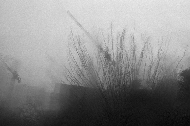 elloart, photography, shadows - leacmi | ello