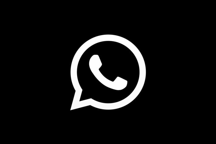 WhatsApp Dark Mode update. Sign - apkproz | ello