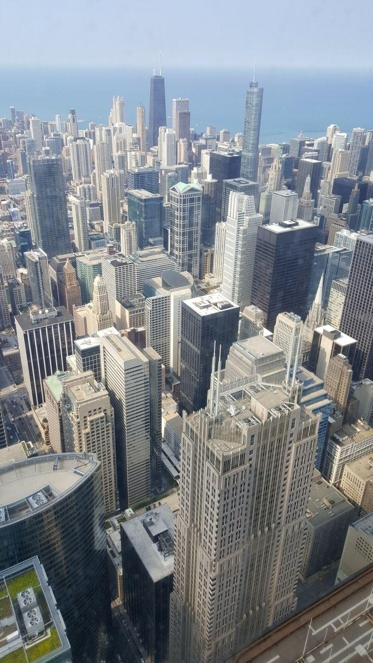 Chicago - ncolon86   ello