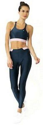 Buy Flexible Gym Outfits Women  - jasjones845 | ello