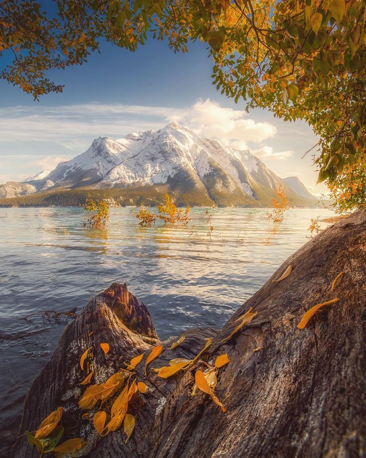 Wonderful Travel Landscape Phot - photogrist | ello