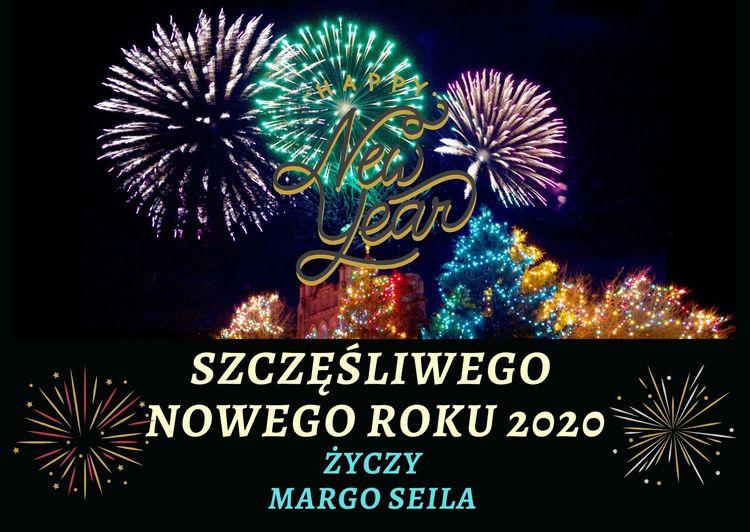 margoseila Post 31 Dec 2019 19:26:36 UTC | ello