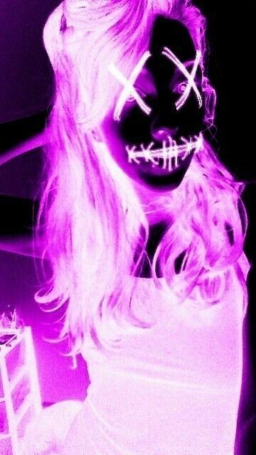 filters, snapchat, girls, phonemistress - findommistress666 | ello