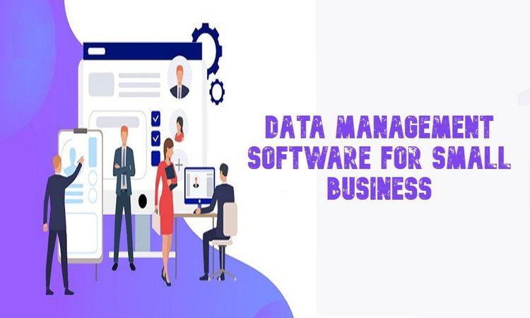 serves data management software - sophiamark   ello