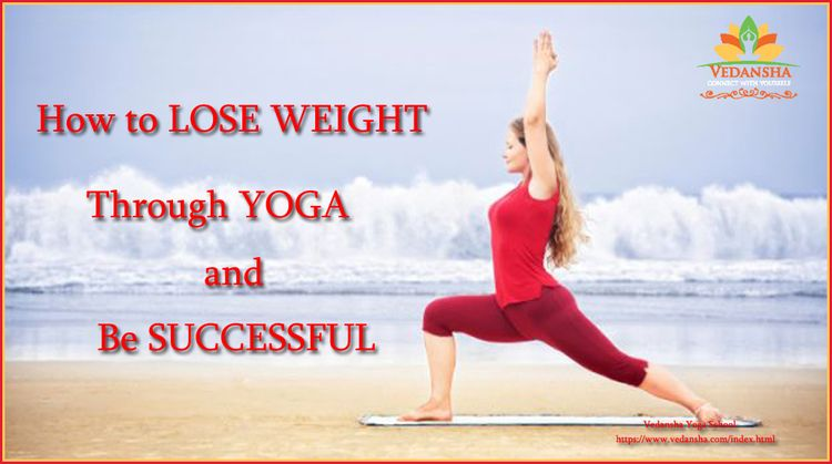 target yoga weight loss, import - yogadetoxtherapy   ello
