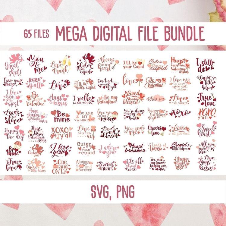 MEGA day bundle! + buy items Il - annijajansone | ello