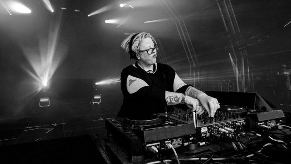 Black Madonna – Radio 2020-01-1 - core-news | ello