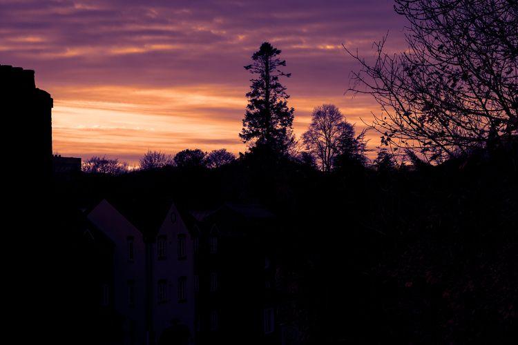 Coalbrookdale Shropshire - simonhark | ello
