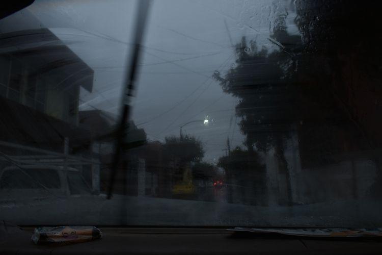 cold af riding streets Durango - kashhj | ello