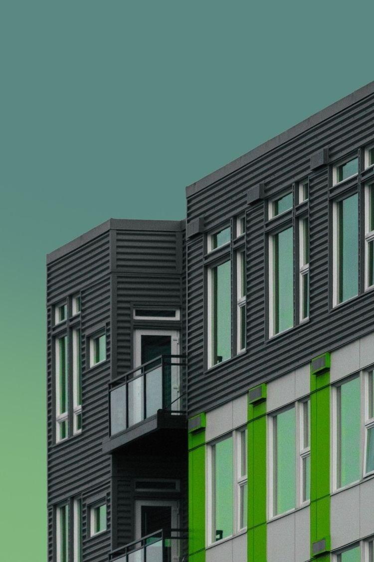 9819 website • vsco - architecture - spookymatt | ello
