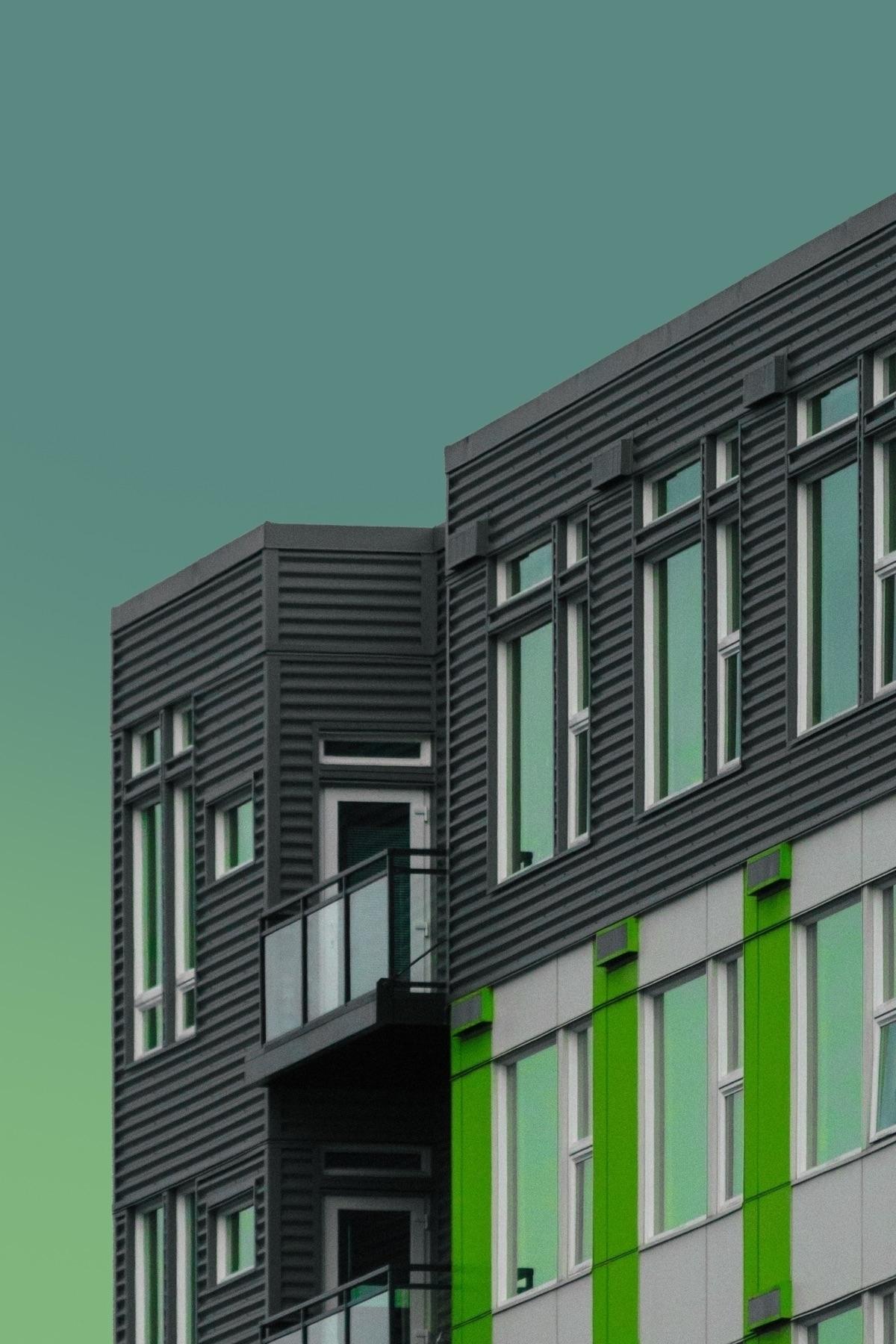 9819 website • vsco - architecture - spookymatt   ello