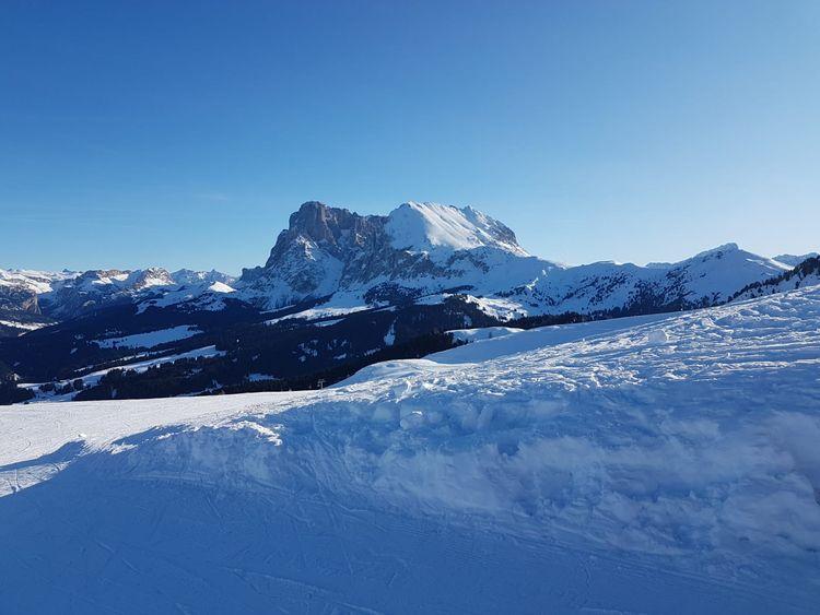 wintersportfreundeharz Post 21 Jan 2020 15:45:14 UTC | ello