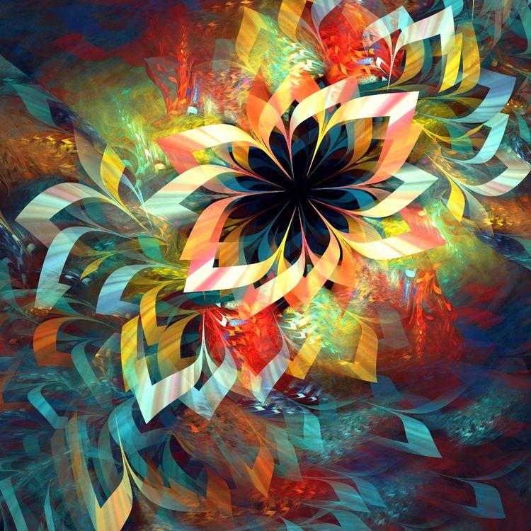 Sun Hole, 2020 shining star, gl - complicatedreality | ello