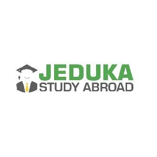 Netherlands place international - jedukastudyabroad | ello
