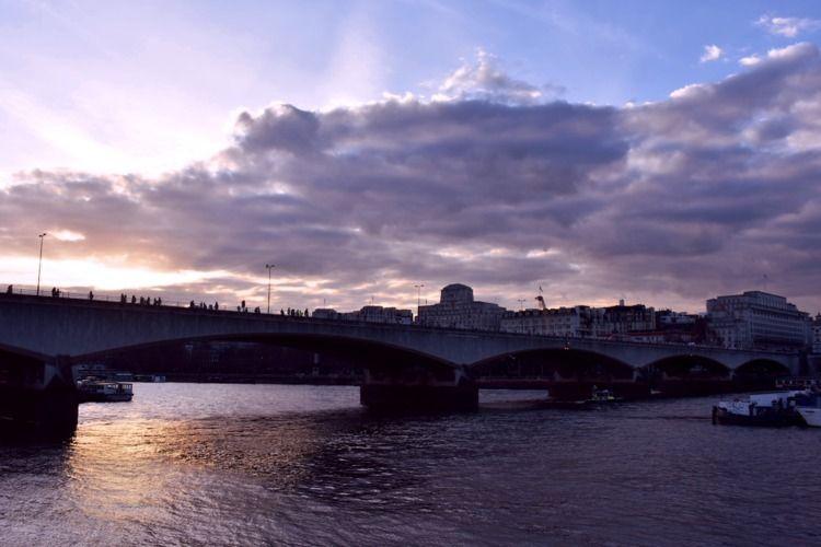 love city  - photography, london - remind | ello