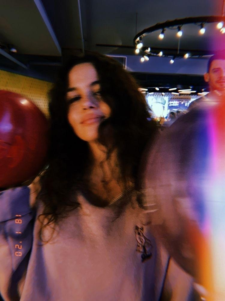 Bowling - talhymans | ello