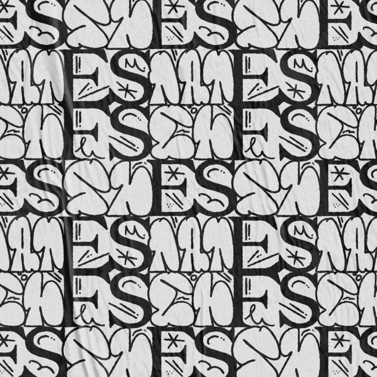 Selfless State - appearoffline | ello