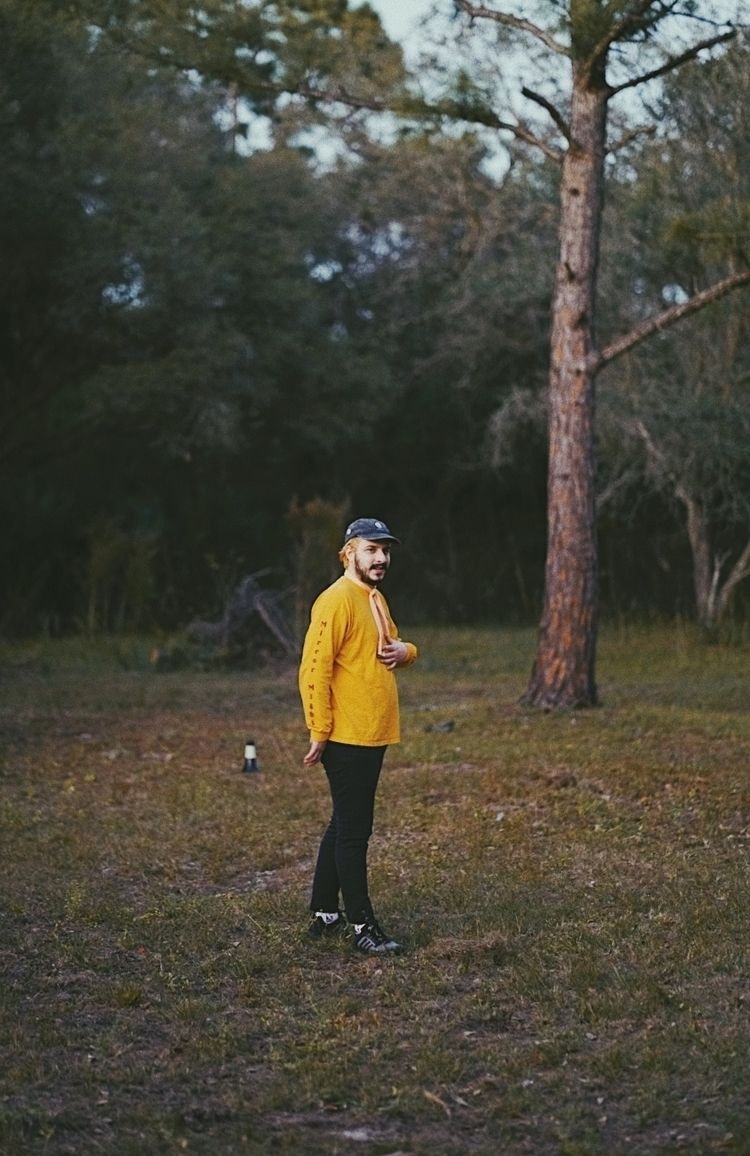 Walking distance - busca__vida | ello