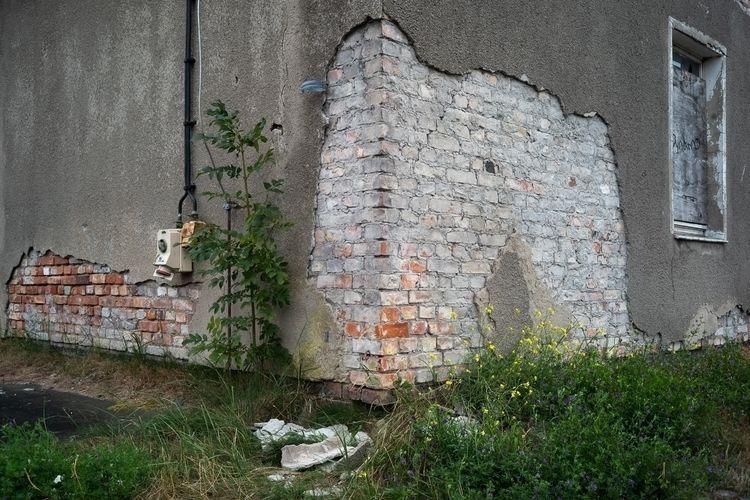 project Naturbeton - urban, photography - bangbangcloud | ello