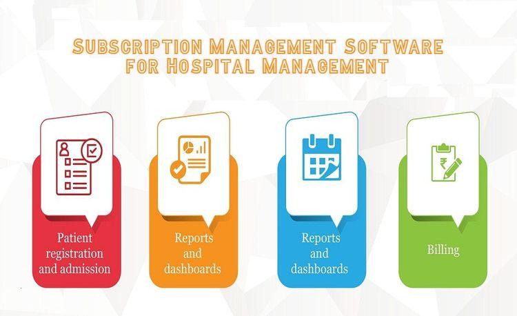 Upgrade Healthcare Services Hos - sophiamark | ello