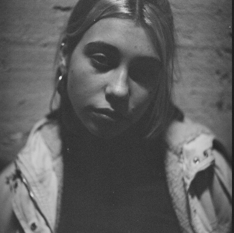 Marta Toni//2020 - photography, portrait - matildes | ello