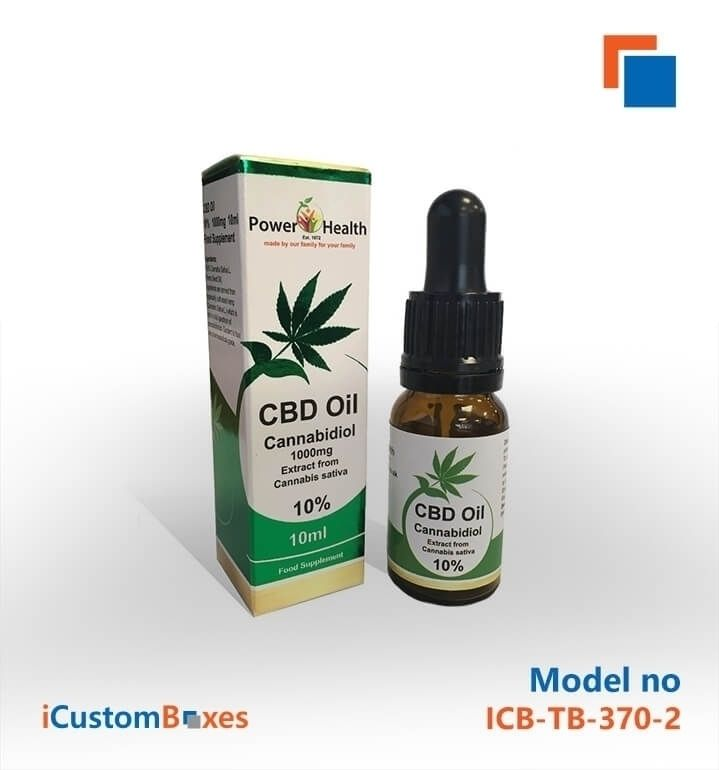 Customize custom Cannabis oil B - luxuryproducts | ello