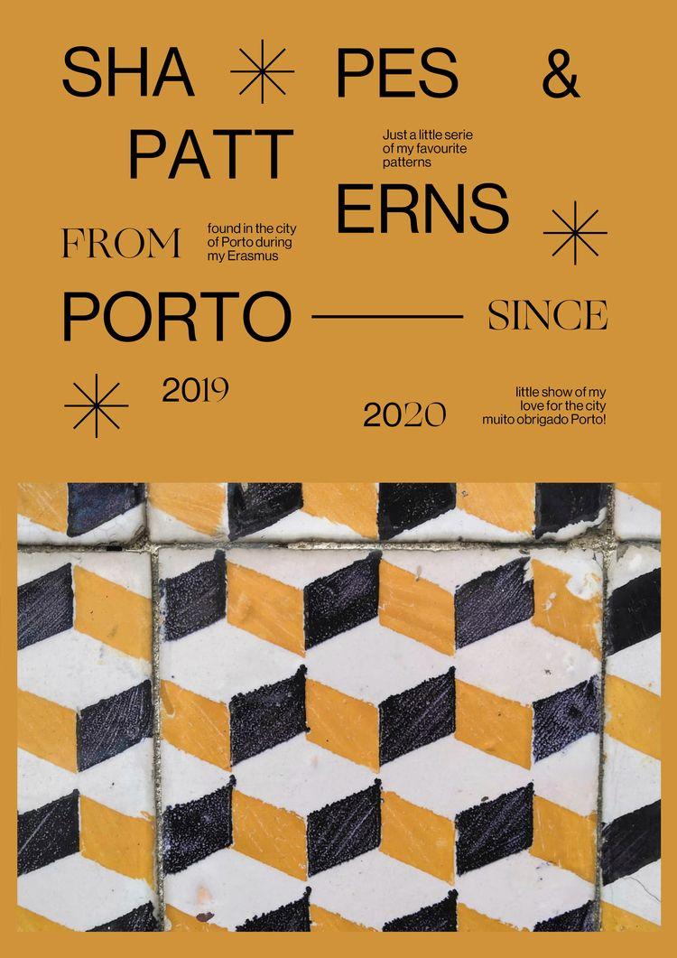 Porto tribute - alpoherstd   ello