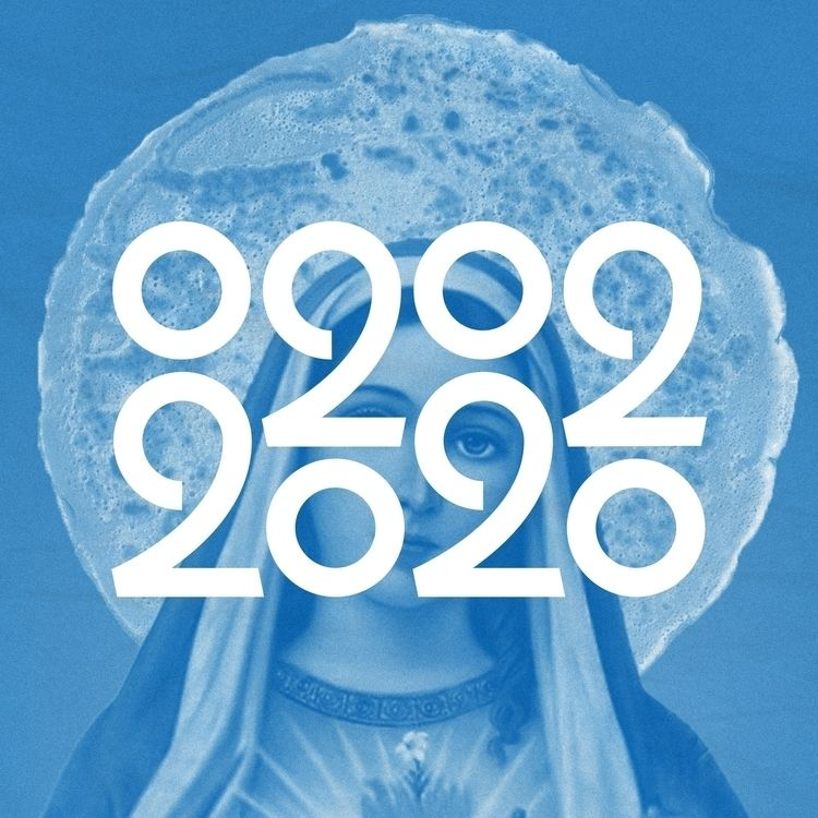 Yesterday 02 2020. Candlemas Da - jinghels   ello