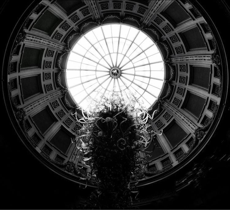 blackandwhite, blackandwhitephotography - eirikharstad | ello
