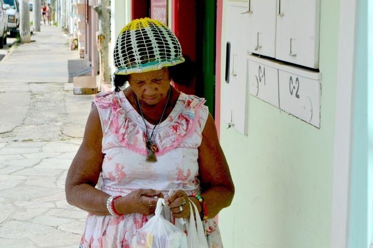 Cidade de Goiás, antiga capital - thiagodias_ | ello
