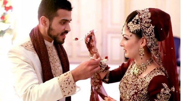 Love Marriage Problem Solutions - sabeerakhan | ello
