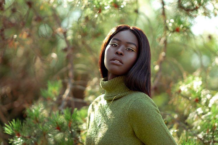 Sony Alpha Female program 2019  - nitashiajohnson   ello