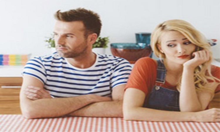 Divorce problem solutions Meeru - superonlineastrologysolution | ello