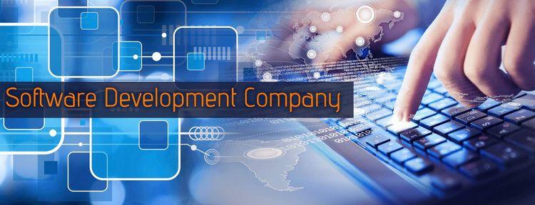 requirements custom software de - spiralogics   ello