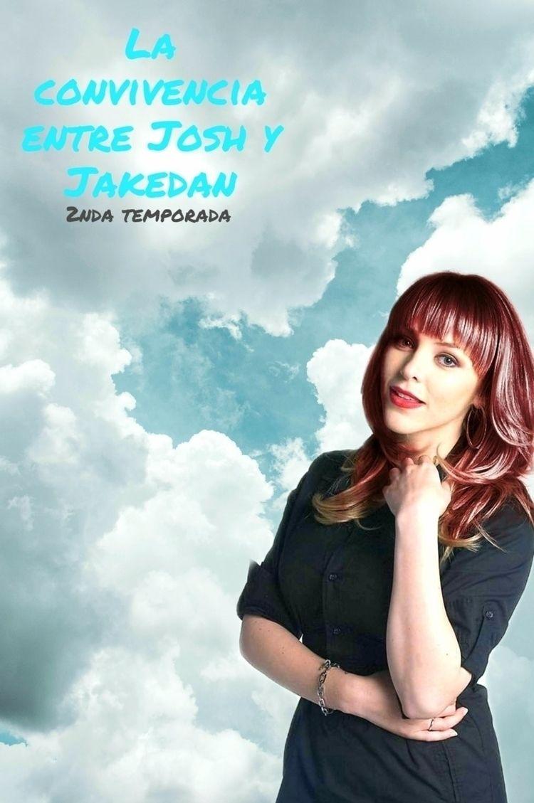 Cartel promocional 2nda tempora - danihurme | ello