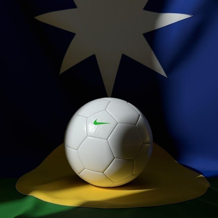 game brazil team fifa female wo - bfaiotto | ello