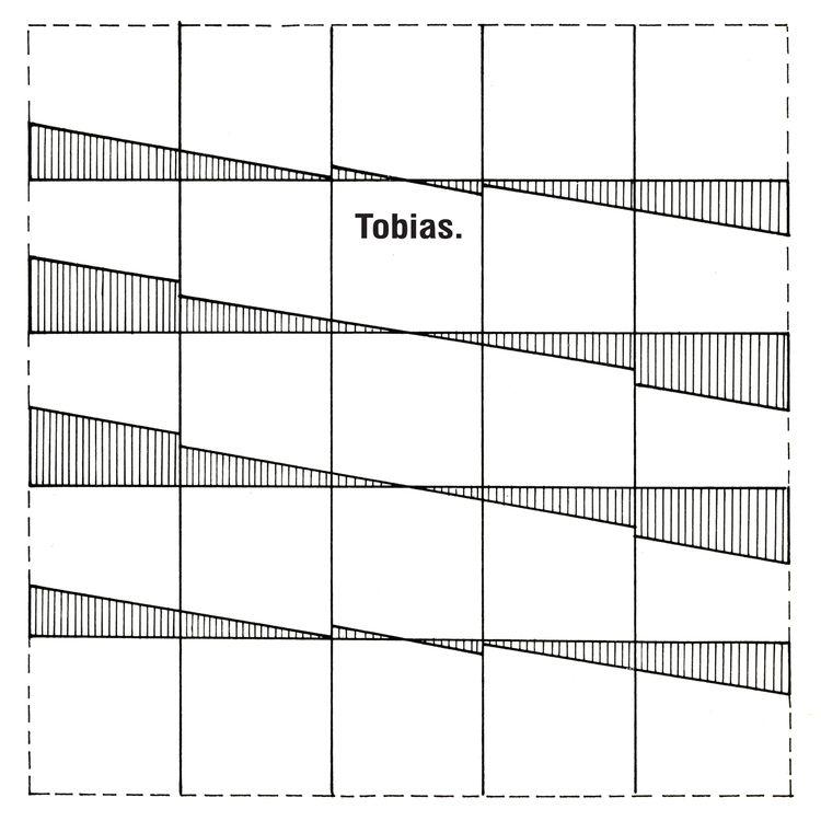Tobias. | 1972 125 - ostgut_ton | ello