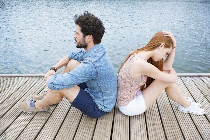 Love Relationship Breakup Advis - superonlineastrologysolution | ello
