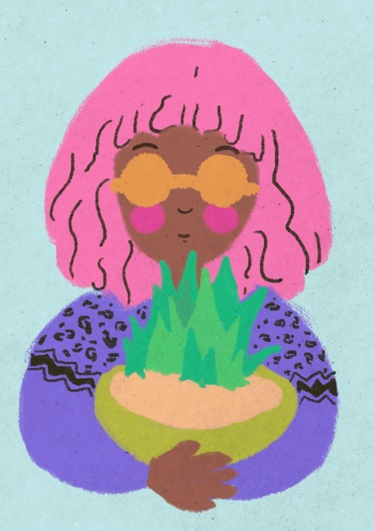 Featured Illustrator: