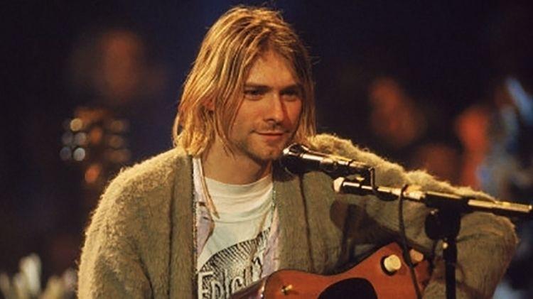 1994, months Kurt Cobain shed m - prudencex | ello