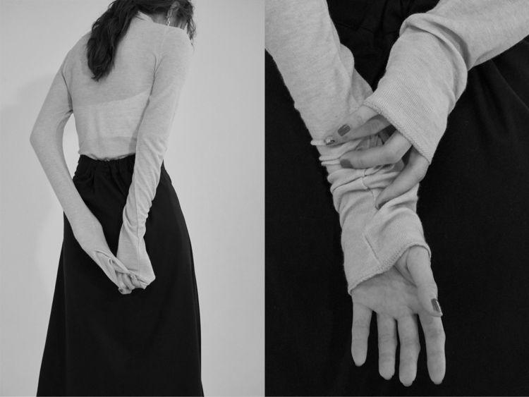 Photo Lin Jiayi - fashionphotography - lingaia | ello