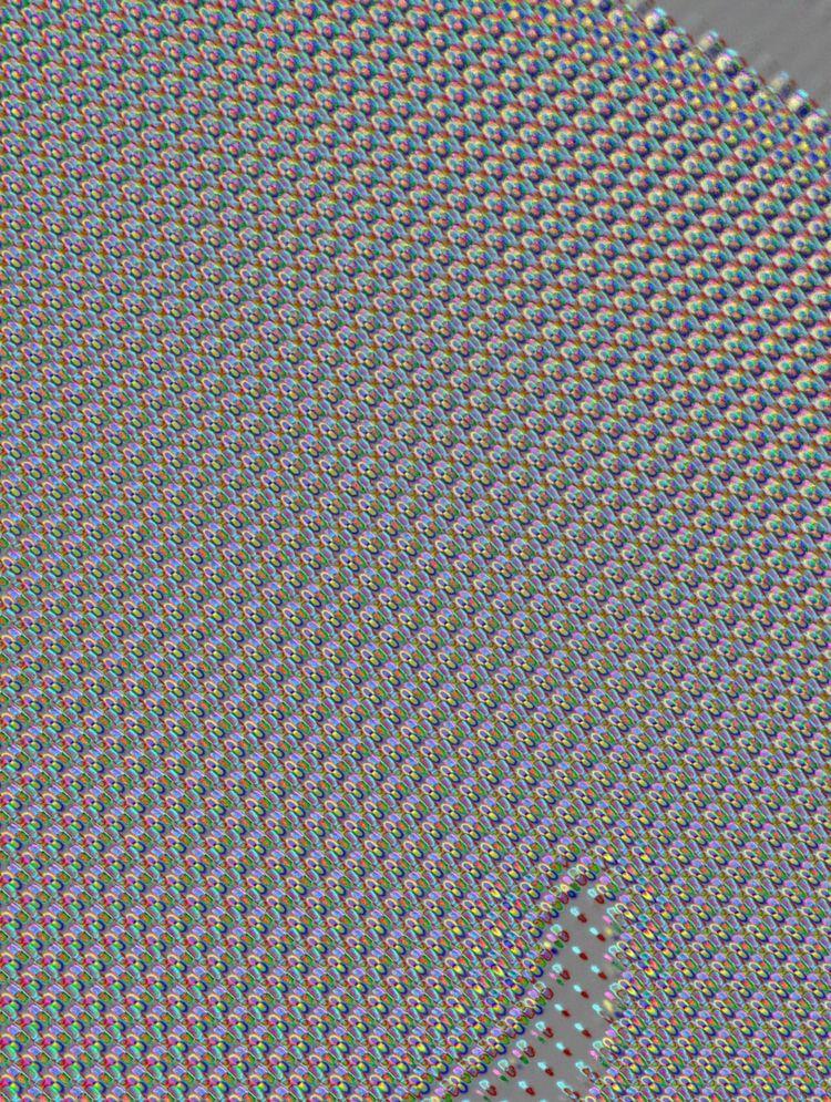 albinoresidue9 Post 24 Feb 2020 10:16:53 UTC | ello