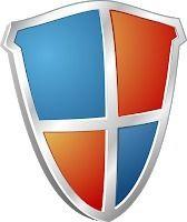 Norton.com/Setup security perso - tuckerjackk | ello