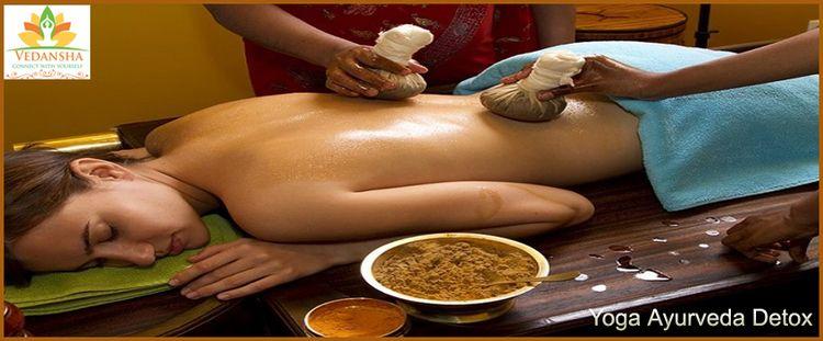 Yoga Ayurveda Detox   Therapy d - yogadetoxtherapy   ello
