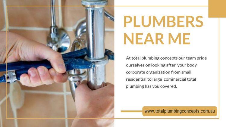 Plumbers Trusted plumbers plumb - plumberwerribee   ello