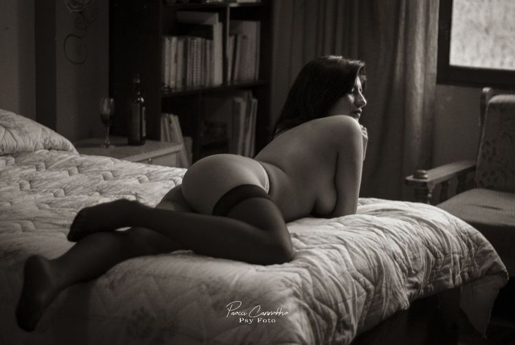 boudoir, topless, skin, darkstyleboudoir - boudoirpaocci   ello