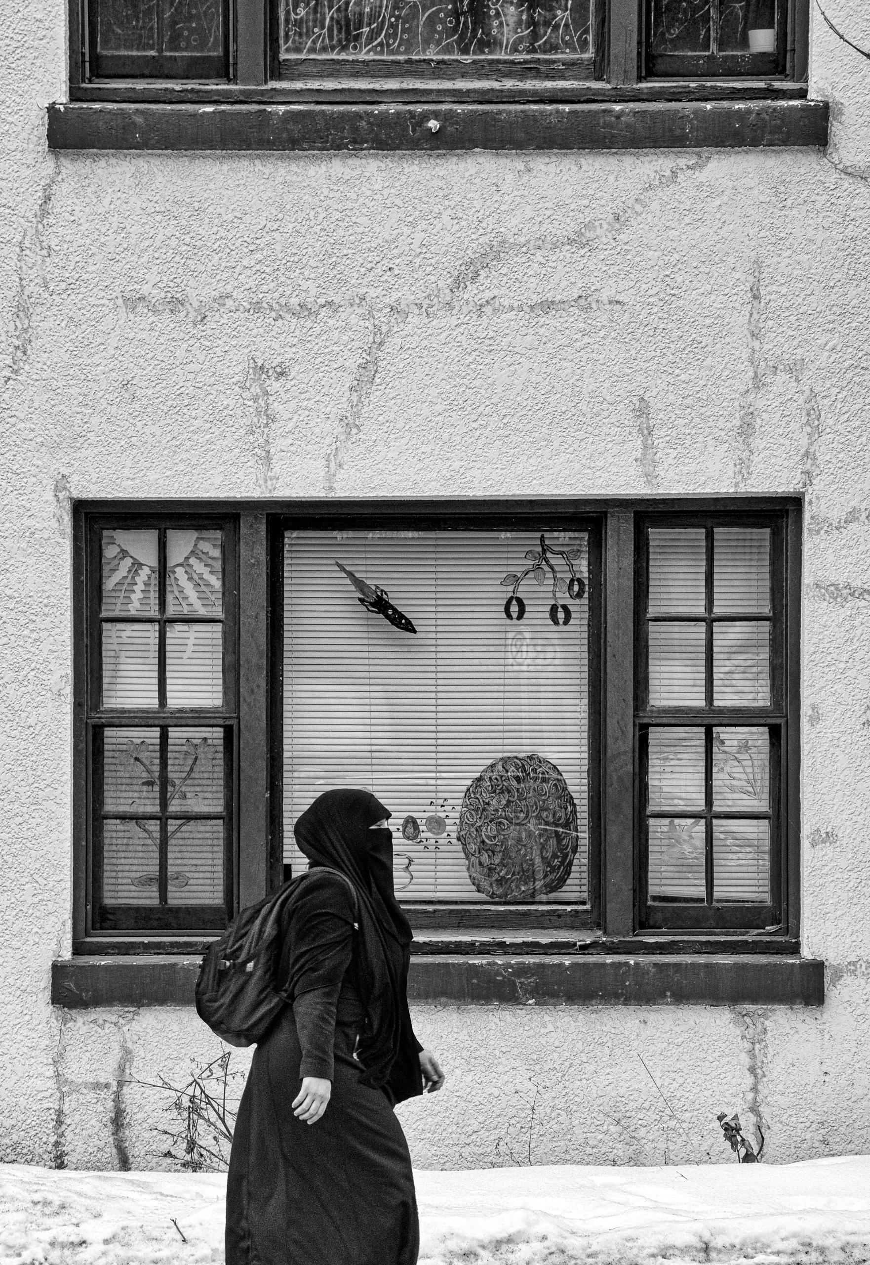 El Mirador Moment... street — y - jeff_day | ello