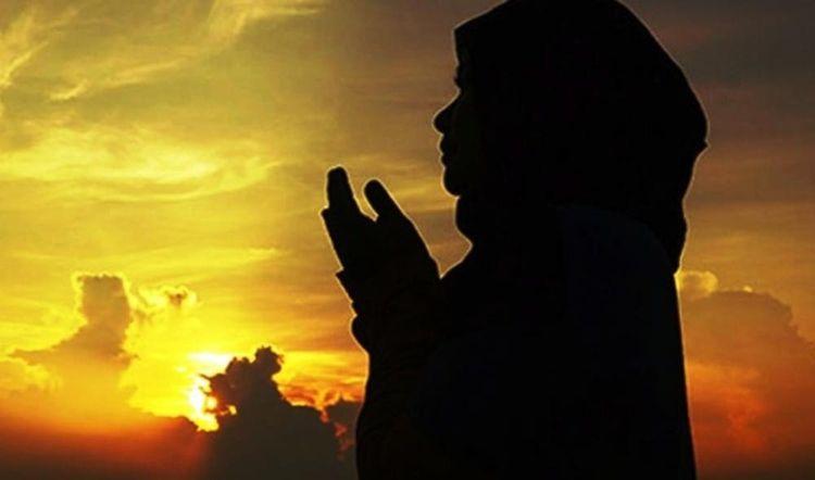 Dua Husband Wife Tripura marria - muslimloveastro | ello