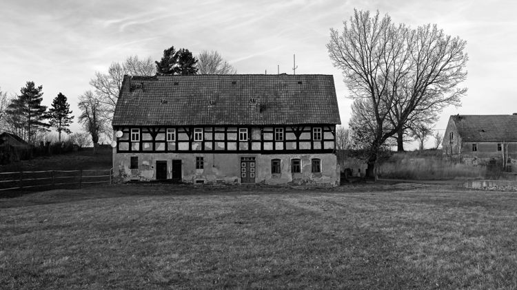 2020.02.08 | Lossen Germany Lei - grieger | ello